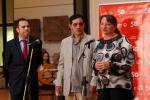 03 DeputyMinister Sacheva